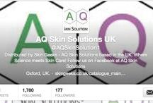AQ Social Media