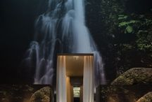 Inspiration | Hotel Design