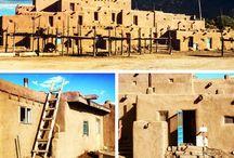 Travel Taos