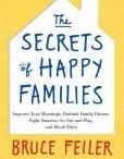 Parenting Book Reviews