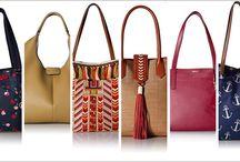 Handbags For Women-Tips For Buying The Perfect Women's Handbags