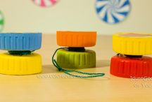 Bb toys / Baby toys diy projects