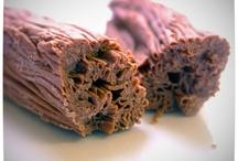 Chocolate / Chocolate at its BEST!  #Britishfood