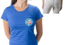 Camisetas Brasileirão