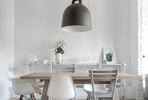 Home Trends / by Milena Joy