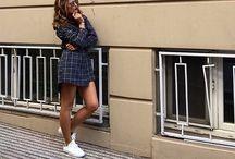 @sevinckull / ⭐ Blogger Ajans  www.bloggerajans.com  Blogger Ajans, size internet tanıtım alternatifleri sunan dijital reklam ve blogger ajansıdır. Hemen Üyemiz Olun! www.bloggerajans.com/basvuru-formu ✌️ #blog #blogger #bloggerajans #bloggers #moda #fashion #model #ajans #reklam #dijitalreklam #internetreklam #bloggerolmak #blogs #reklamvermek