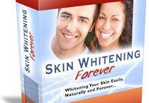 Skin Whitening Forever Is A 100% New & Original Product / Skin Whitening Forever Is A 100% New & Original Product click here http://d0e4a71y-e2t8n2gv6zkk3y5cf.hop.clickbank.net/