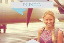 India Responsible Travel
