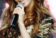 Yuri (유리) / Girls' Generation (소녀시대)