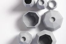 ceramics / by Dirk Waal