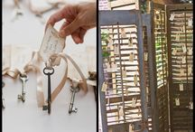 Wedding Ideas / by Leslie Connell