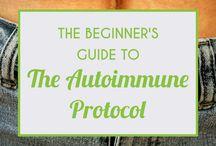 Autoimmune Disease - Tips & Advice / Autoimmune Disease, Autoimmune diseases, chronic illness, chronic pain, chronic disability, support group, support system, community, rheumatism, rheumatology, rheumatoid, rheumatoid arthritis, fibromyalgia, multiple sclerosis, celiac disease, hashimoto's disease, lupus, immune system, autoimmune, autoimmunity, autoimmune tips