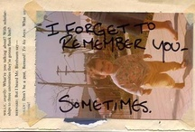 PostSecret lover