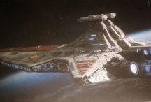 Star Wars Modellbau