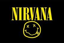Band logo designs