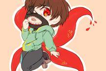 ♡ Cute ♡