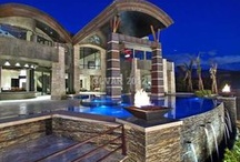 Henderson Dream Homes