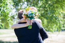 Свадьба Константина и Марии / Real wedding Konstantin and Maria / Свадьба Константина и Марии