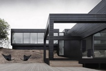 Futures of Architecture by Stratex Living