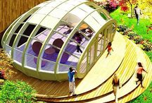 The Future of the Conservatory?