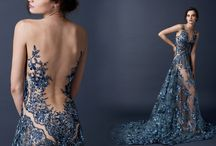 Gowns Too Gorgeous To Ignore