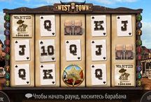 West Town Casino Review & Ratings | casino bitcoin play / Trusted West Town Casino review, including reviews and ratings, games, complaints, latest bonus codes and promotions.