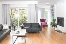 Marble table living room sofa marmur stolik