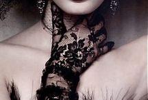 Fashion Inspiration / by Brandilyn Scott