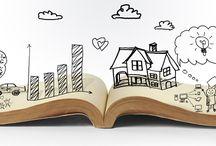 Jouw verhaal / Iedereen verkoopt zijn huis om een reden. Jouw verhaal, jouw situatie en jouw wensen zijn voor ons het begin om tot de beste woonoplossing te komen.