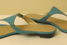 lz fashionista Resale / Women clothing, shoes and accessories!!