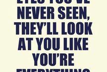 Quotes./
