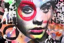Graffiti insp