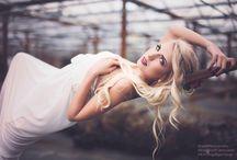 Photoshoots #makeupbyme / Make-up by me, photoshoots
