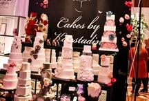 WedLuxe, Design Lab, Luxury Weddings / by Lisa Narramore