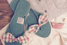 S E L L · 销售品 / Brand new and handmade cute stuffs✨