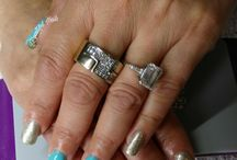 Be'you'tiful Nails