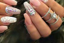 Stonenails