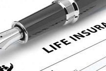 Life Insurance / Life insurance companies and the best first life insurance general information