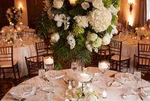 dressage table