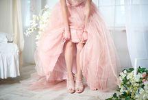 Magrit Bridal Collection 2017 / Os mostramos nuestra exquisita y cuidada colección de Novias para Primavera- Verano 2017