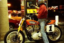 1200 xr Harley