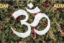 OM Meaning And Its Health Benefits