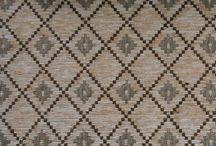 Chenille Design Sofa Covering Fabric / Living Room Chenille Design Sofa Covering Fabric, sofa fabrics