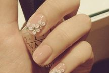 Nailsinspiration
