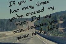 Adevar!