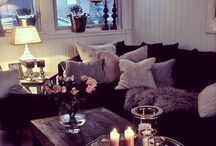 Home Inspiration / All things decoration