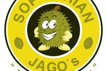 Franchise Sop Durian