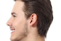 Hair Transplant in Delhi / Go for hair transplant in Delhi at Kashyap Clinic. http://www.kashyapskinclinics.com/hair-transplant.html
