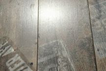 yazılı laminat parke