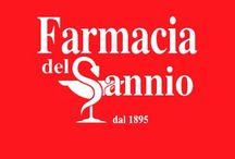 Farmacia del Sannio dott. Petella